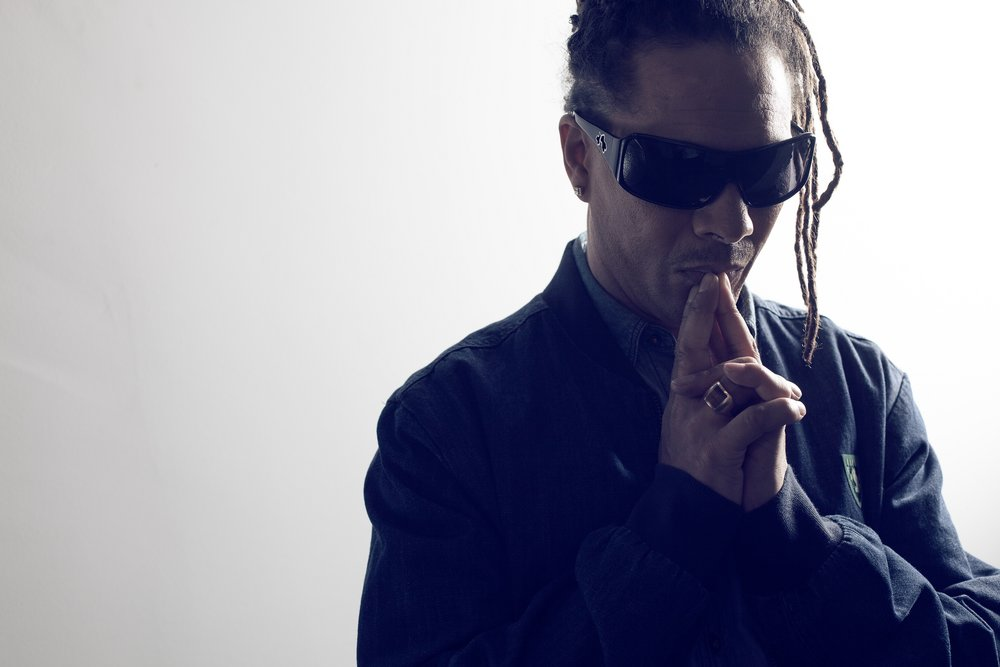Roni Size-53 smaller.jpg