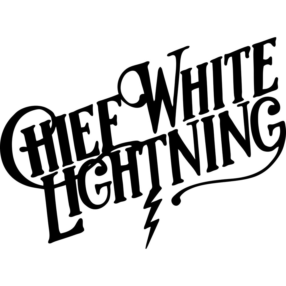 Chief White Lightning - Chief White Lightning