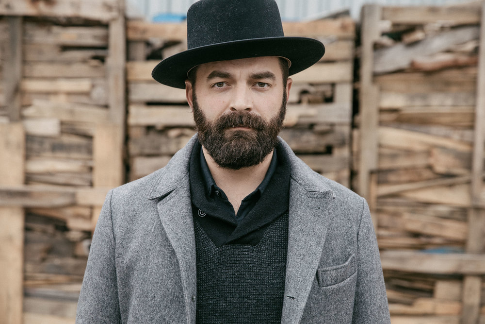 Drew Holcomb 2 by Eric Ryan Anderson.jpg