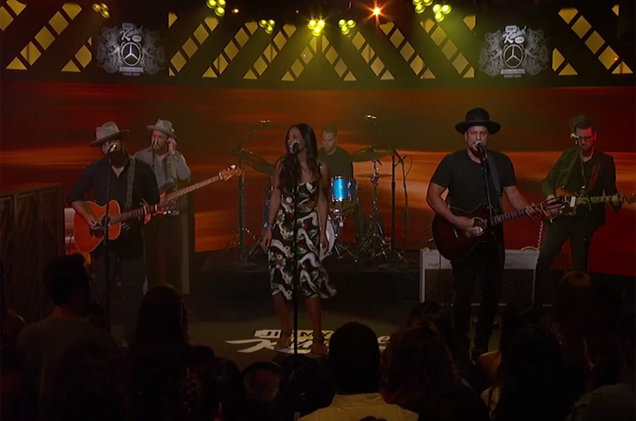 Johnnyswim-and-Drew-Holcomb-and-The-Neighbors-Ring-The-Bells-screenshot-billboard-1548.jpg