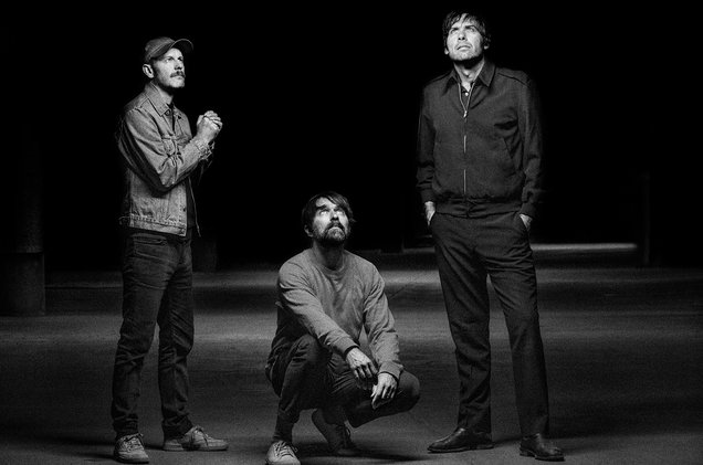 peter-bjorn-john-2018-press-photo-cr-Johan-Bergmark-billboard-1548.jpg