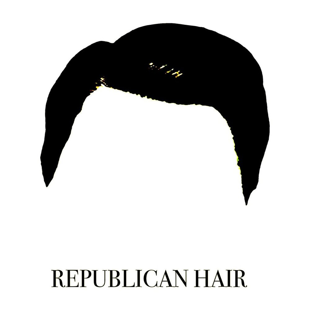 Republican-Hair-1024x1024.jpg