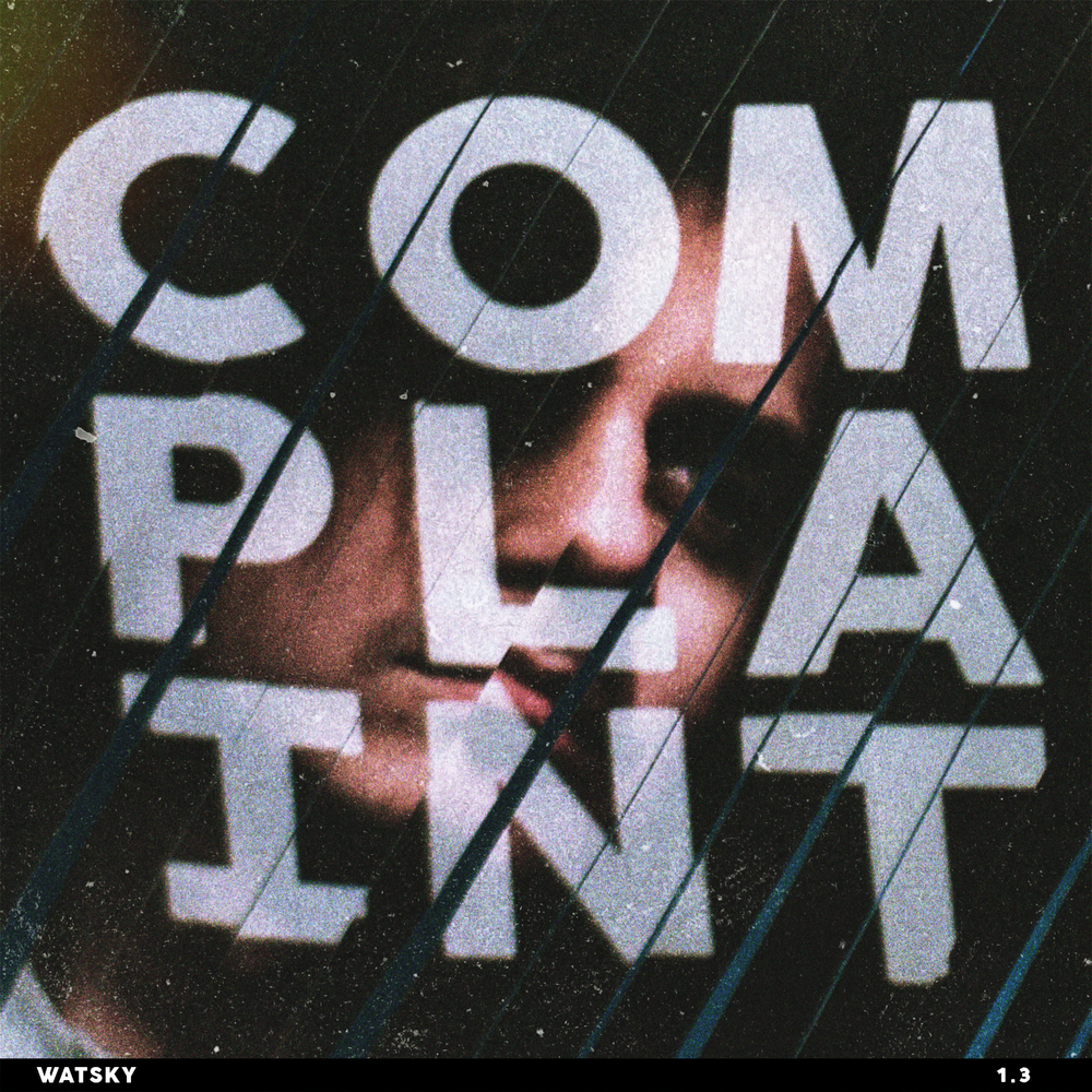 Complaint_Final_Square - Copy.jpg