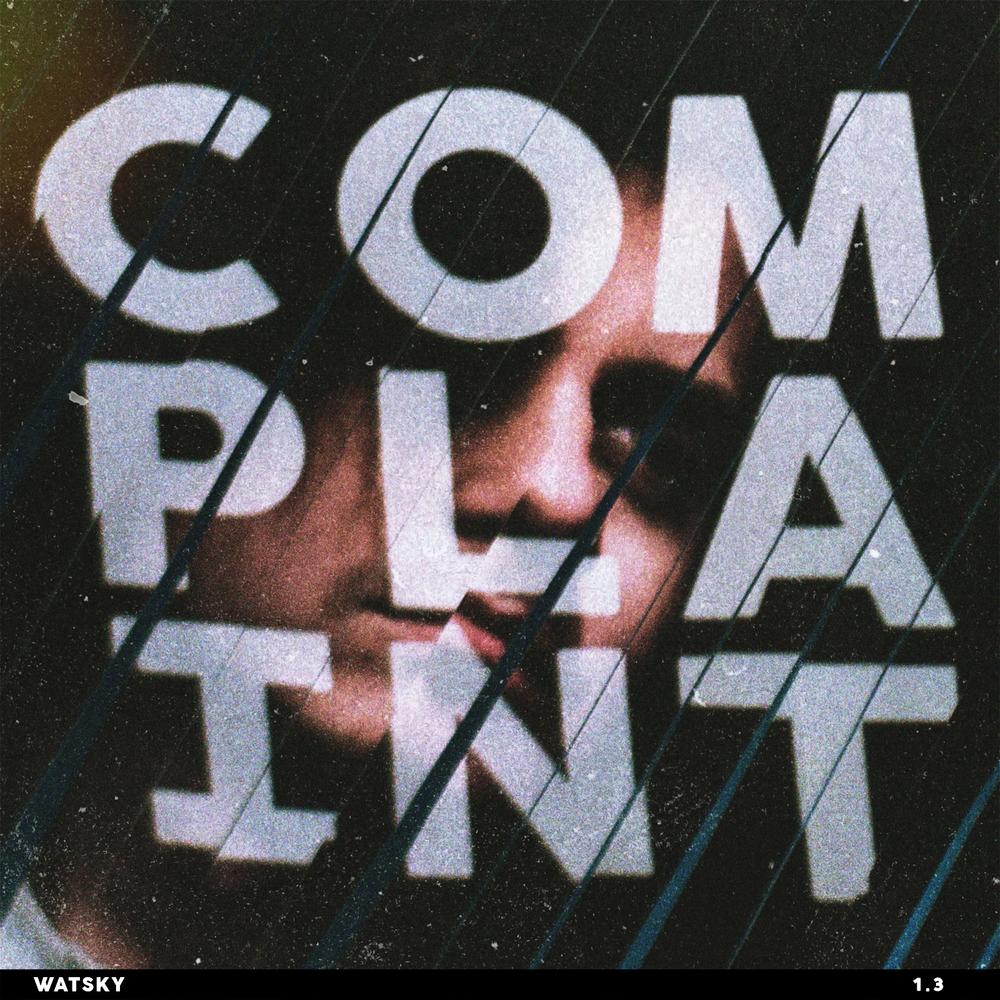 Watsky - COMPLAINT