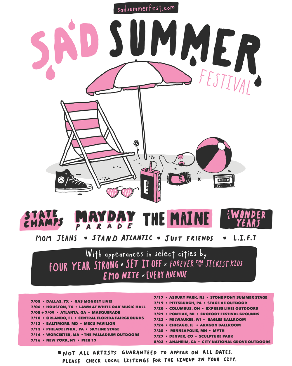 Sad-Summer-Fest---Admat-(web-final).png