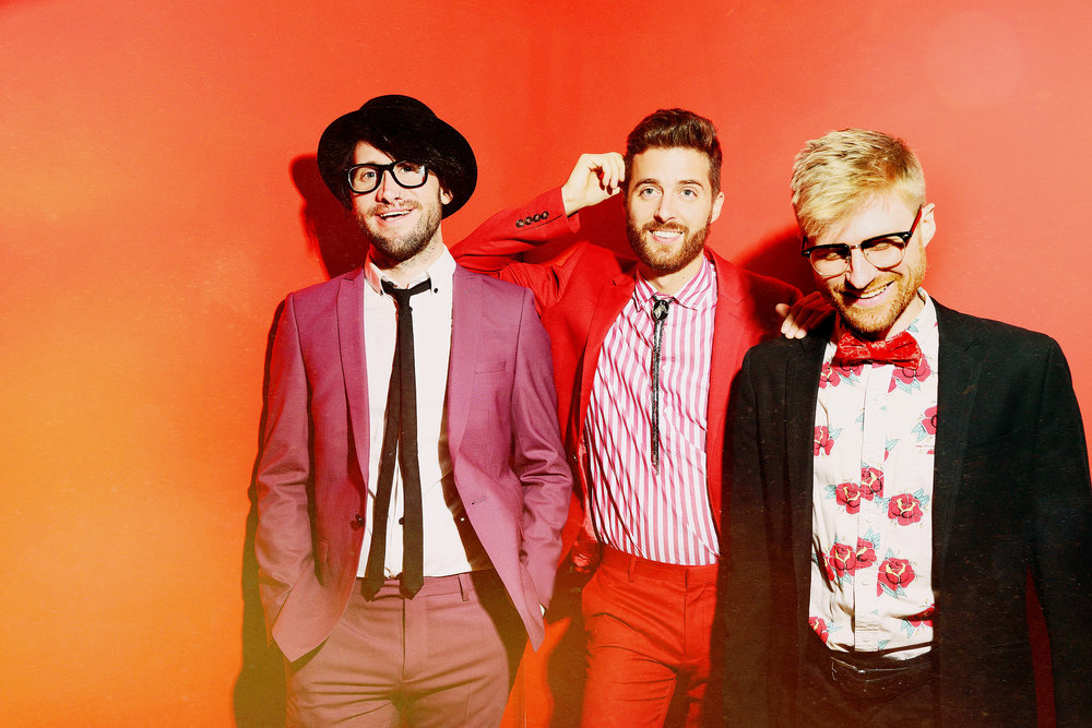 Jukebox the Ghost MAIN PRESS PHOTO by Shervin Lainez.jpg
