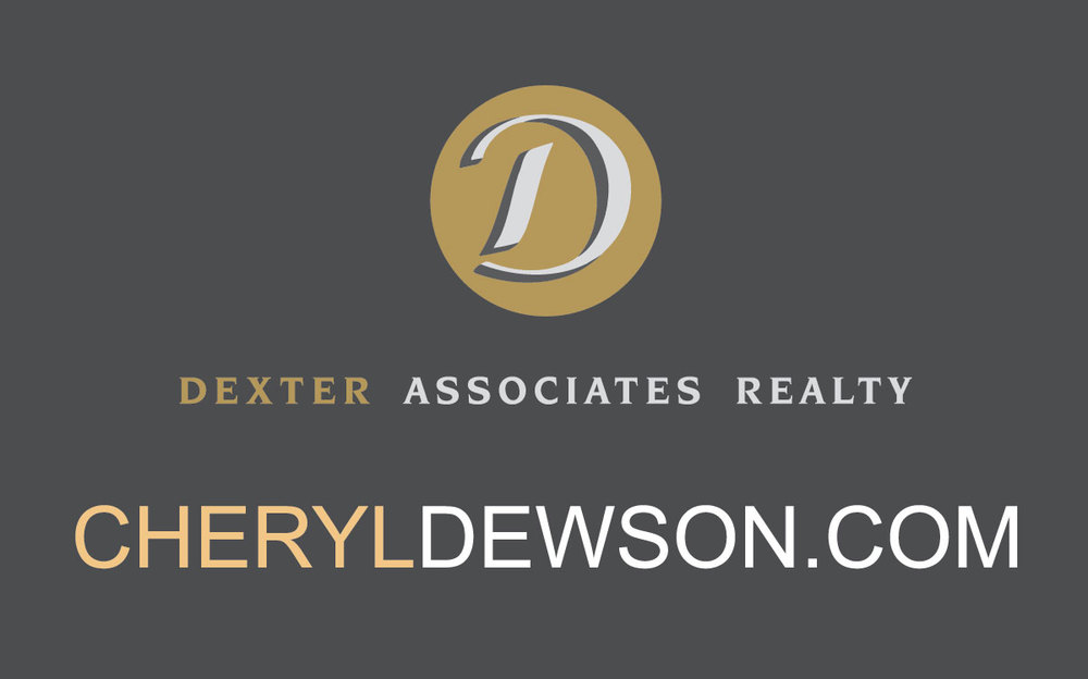 Dexter Cheryl Dewson.jpg