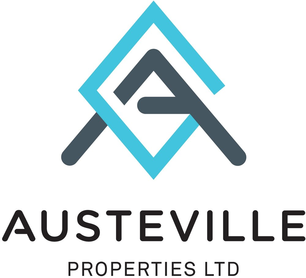Austeville Properties is a family owned company with its roots firmly planted in Vancouver. We have been providing people with the very best in rental accommodations in Greater Vancouver since 1968. We also own and manage a superb selection of office, retail and warehouse spaces in varying sizes and locations throughout Greater Vancouver.