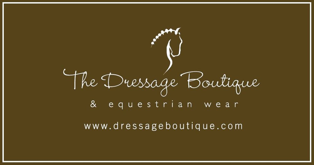 Dressage Boutique Logo website.JPG