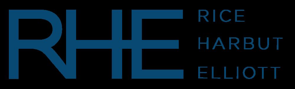 RHE_Logo_RoyalBlue.png