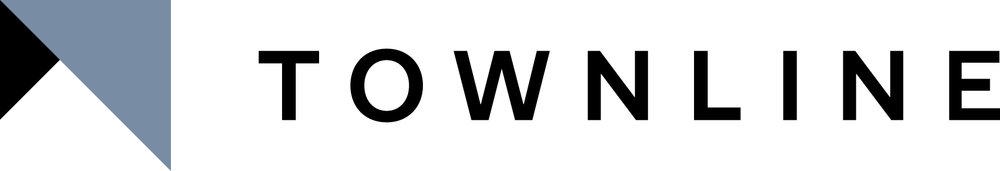 Townline_Logo_Col_Pos_CMYK.jpg