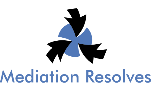 Mediation Resolves