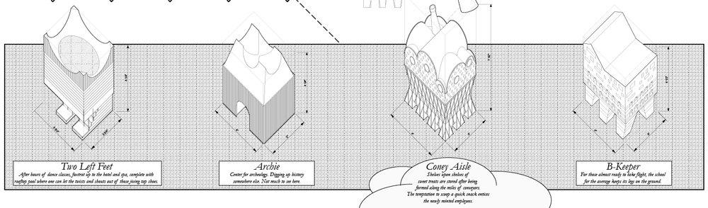 Block Parti Form Axons.jpg