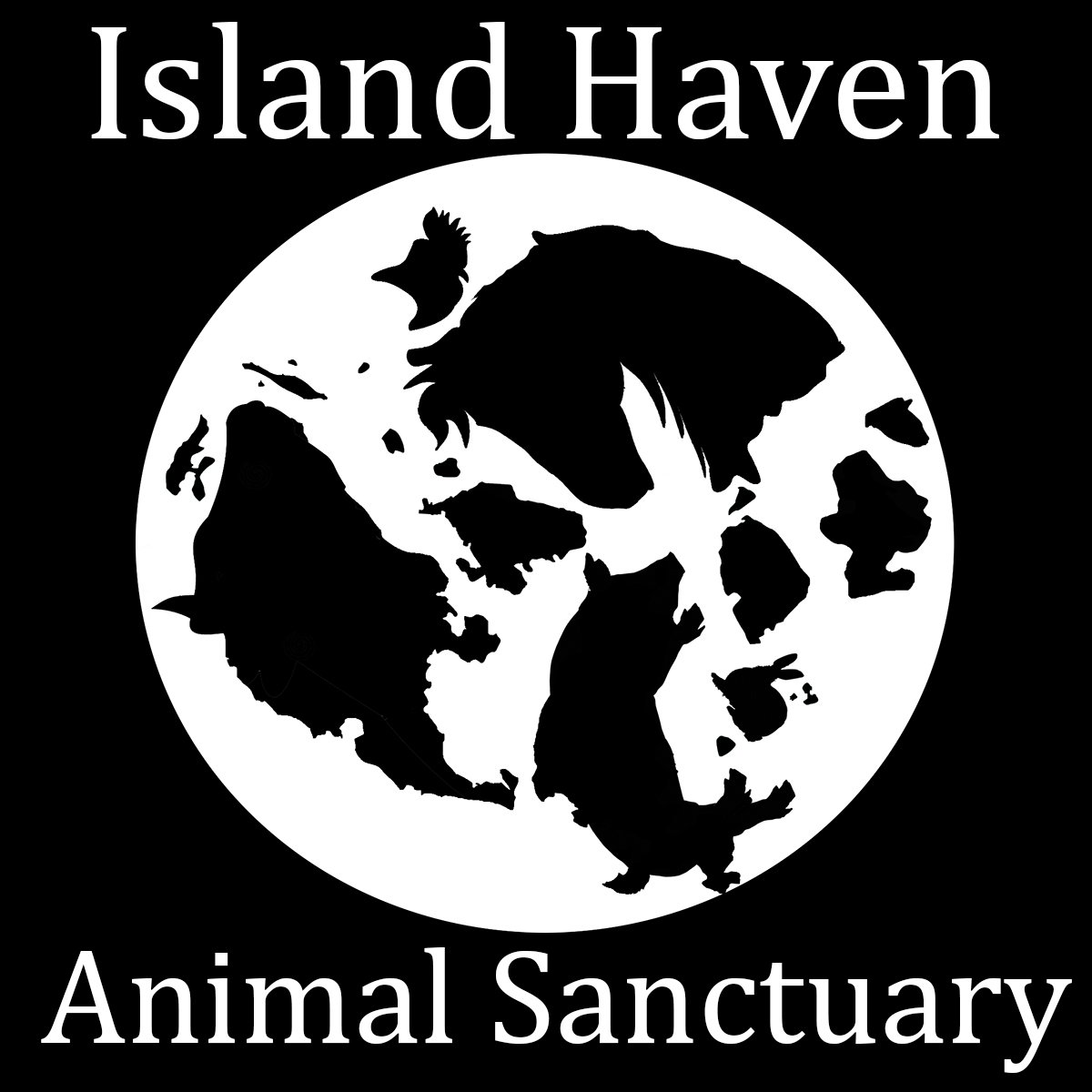 Island Haven Animal Sanctuary