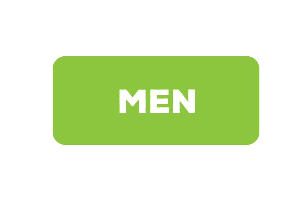 men small groups and classes