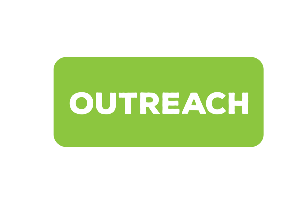 FCC Groups outreach-02.png