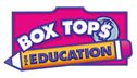 Box+Top+Logo.jpg