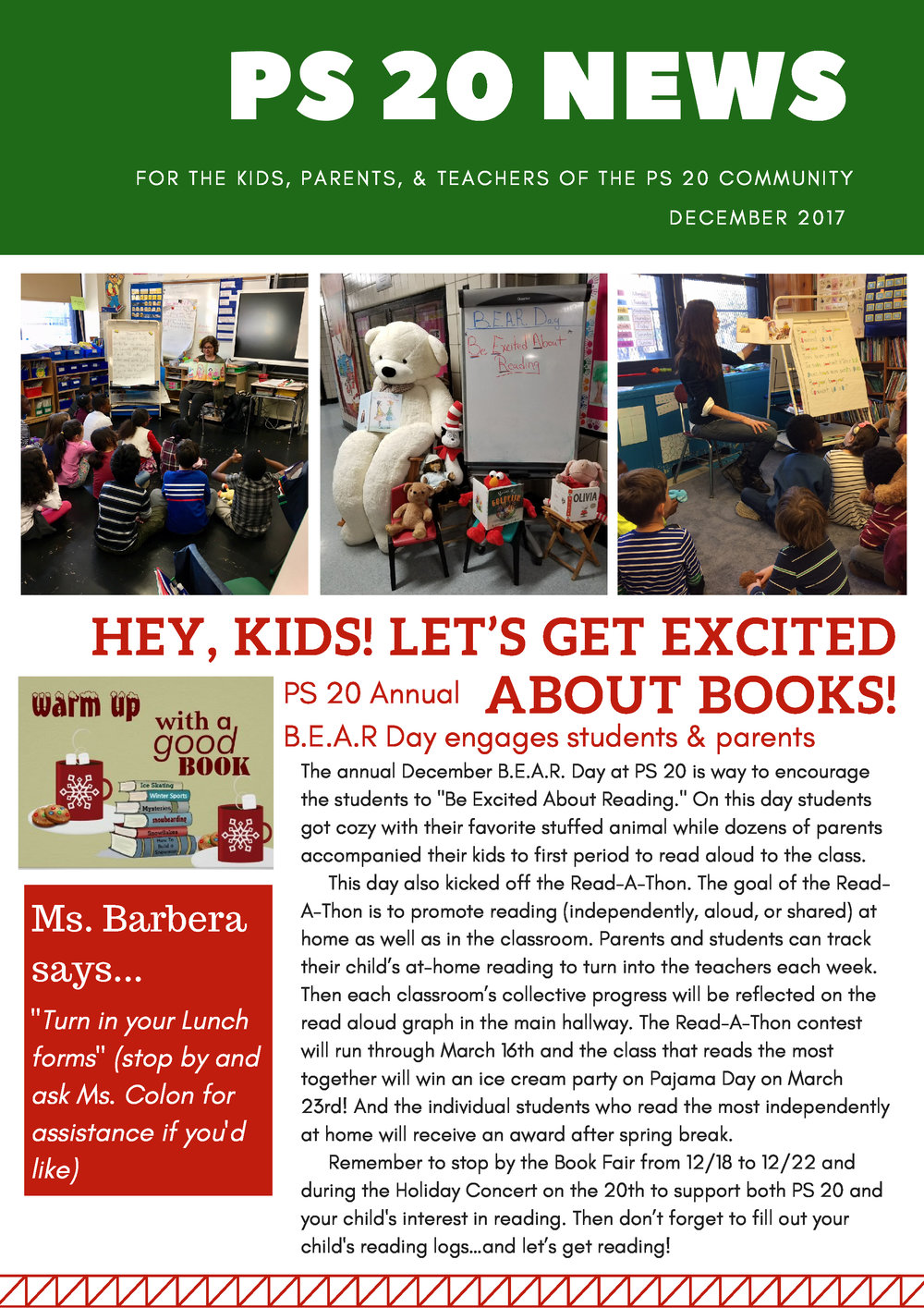 PS 20 Newsletter Dec 2017-1.jpg