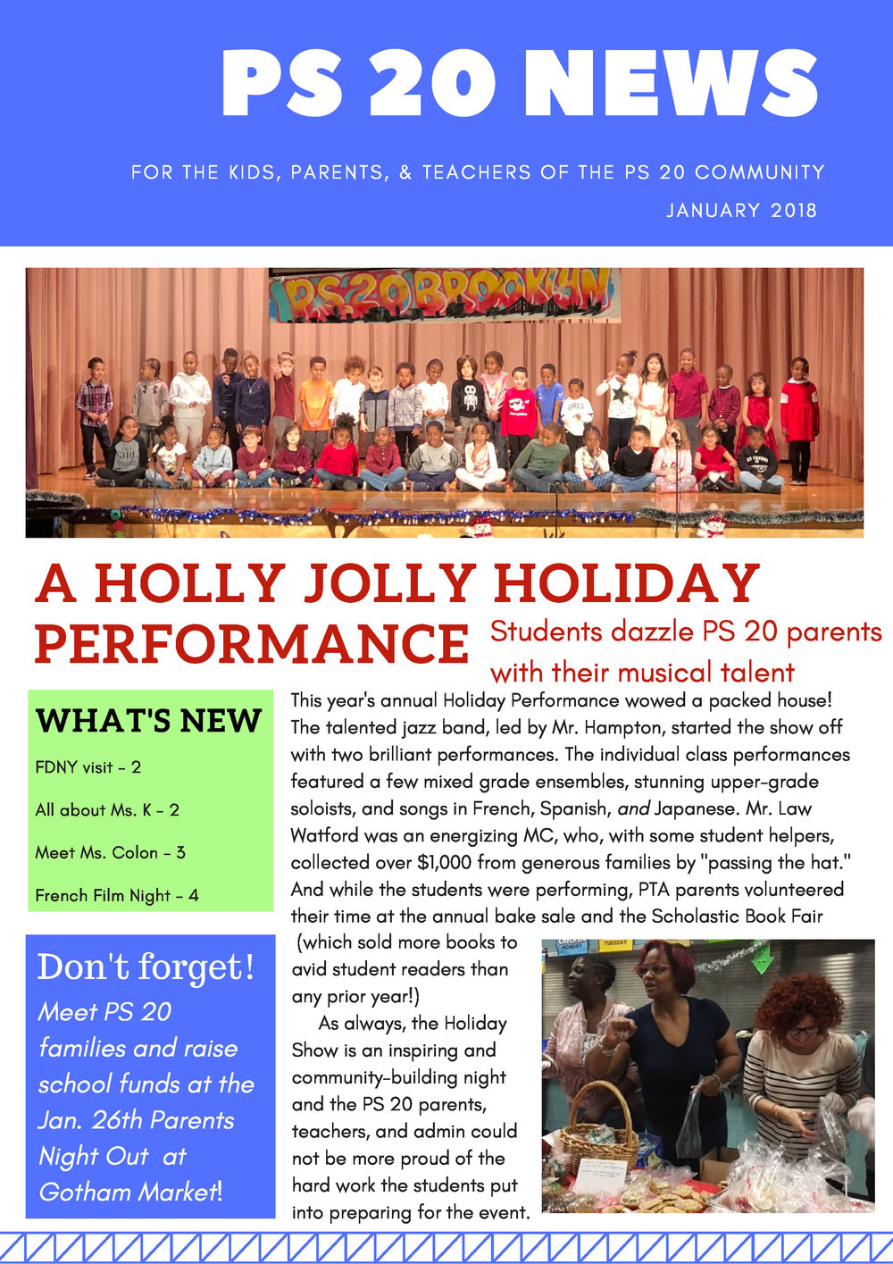 PS 20 Newsletter Jan 2018-1.jpg