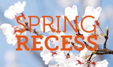 spring-recess_0.jpg