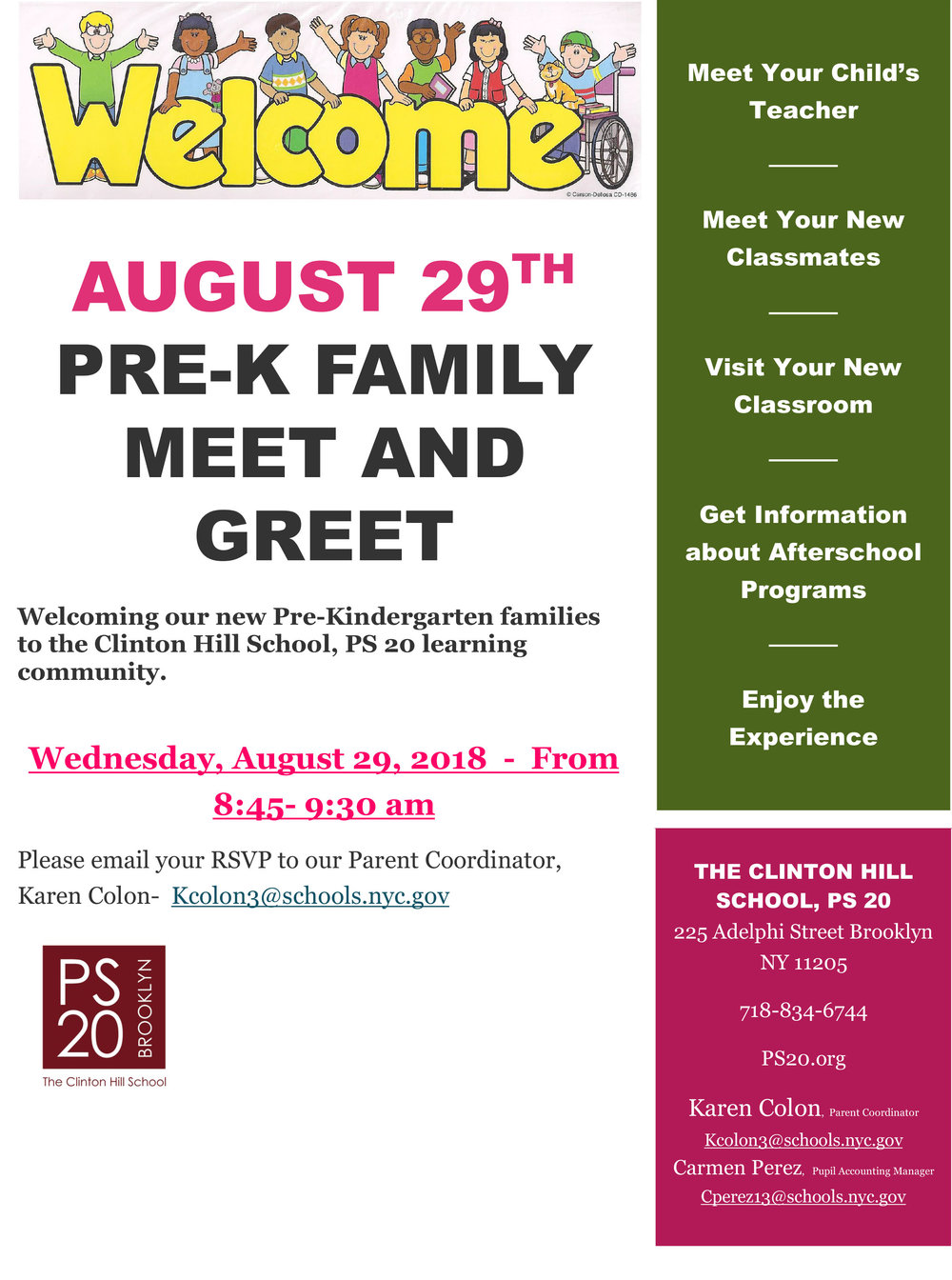 Pre-K Meet and Greet 2018.jpg