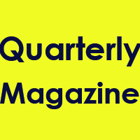 Quarterly Magazine.jpg