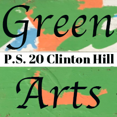 green+arts+claire+SQUARE.jpg