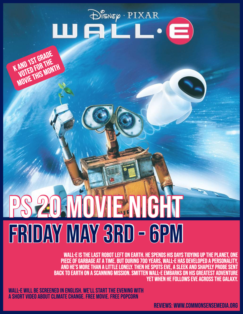 Movie Night May 3rd -with short.png