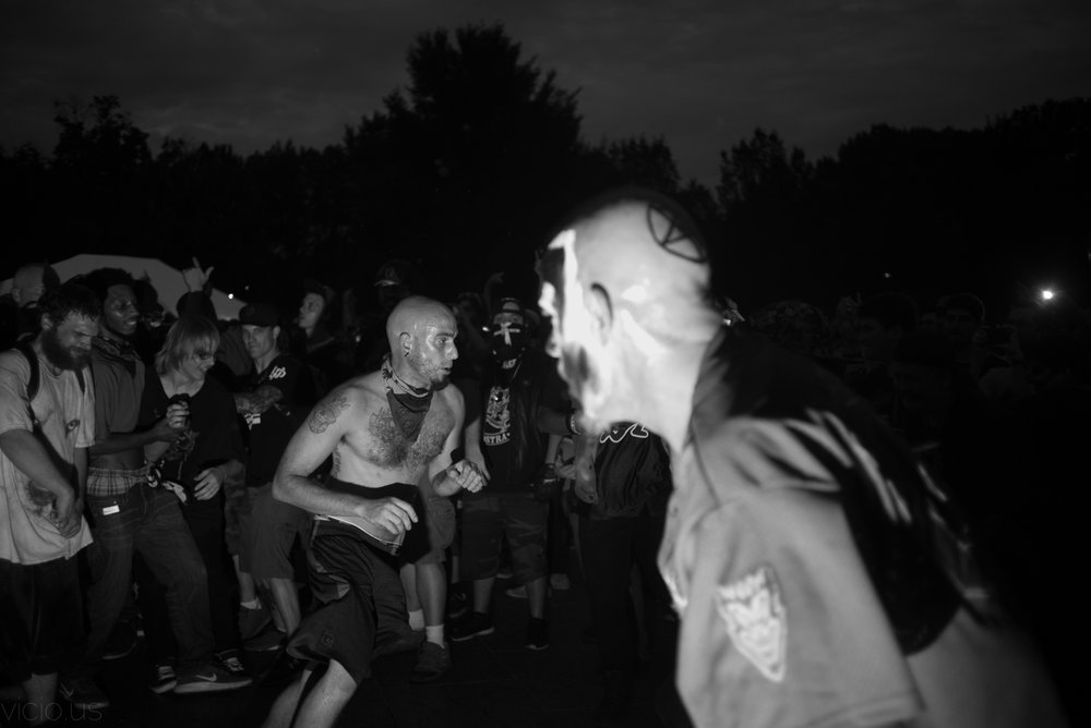 JuggaloMarch_EricCharlesPeterson_vicio.us_wm-67.jpg