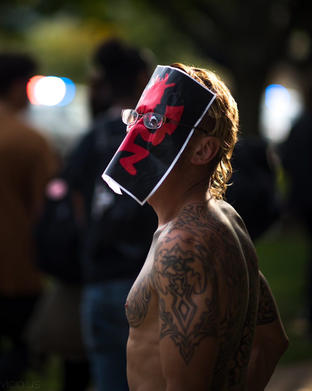 JuggaloMarch_EricCharlesPeterson_vicio.us_wm-15.jpg