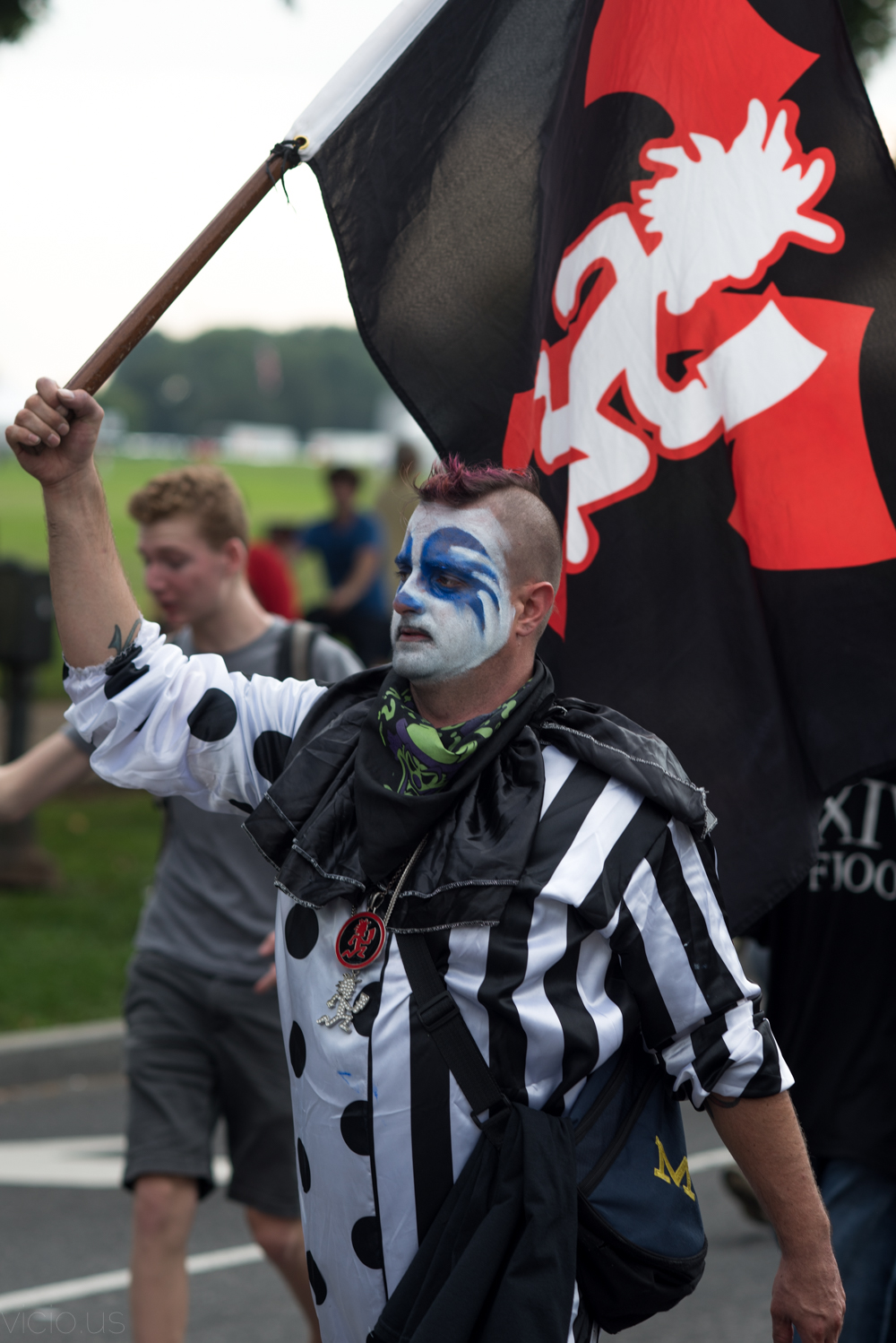 JuggaloMarch_EricCharlesPeterson_vicio.us_wm-13.jpg