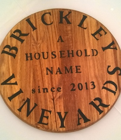 brickley vineyards.jpg