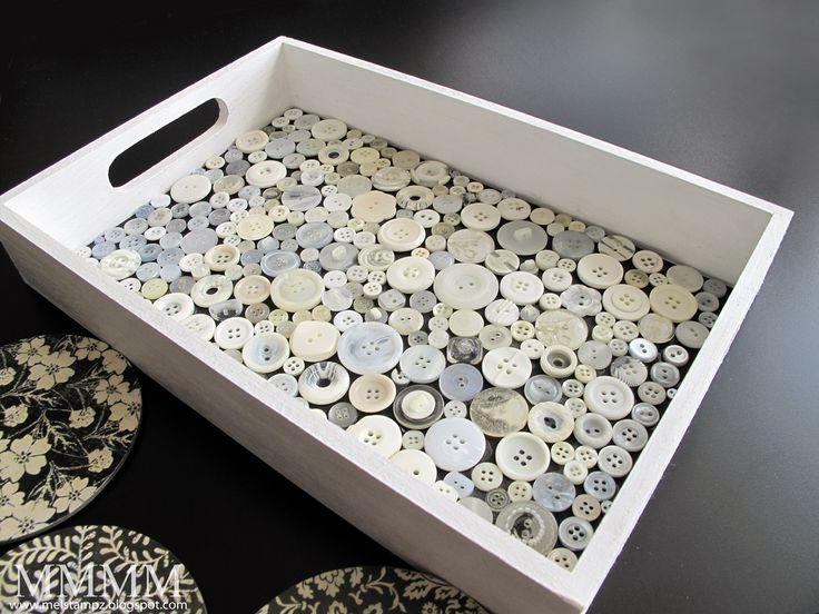 resin tray 3.jpg