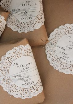 doily label.jpg