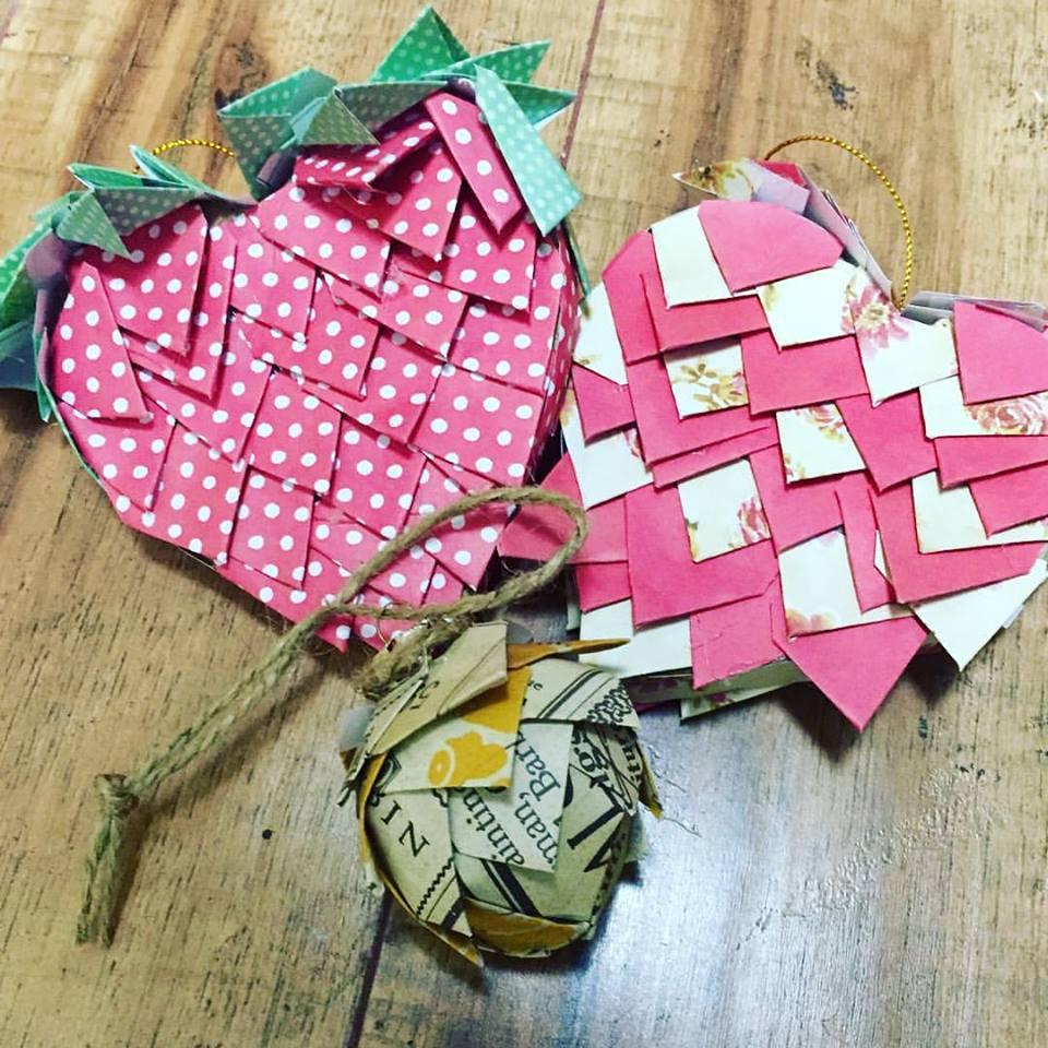 Origami ornaments.jpg