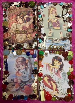 embellishedbooks.jpg