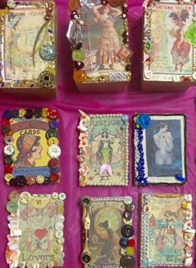 embellishedbooks2.jpg