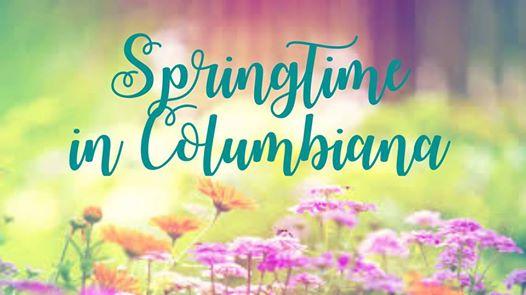 springtime photo.jpg