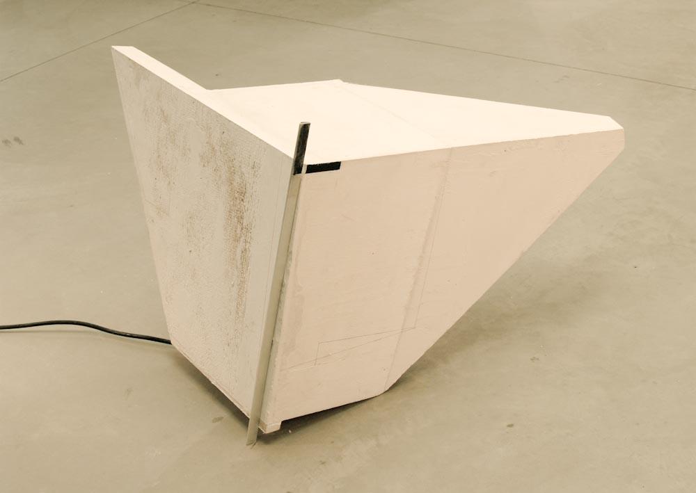 pointer 2006-1.jpg