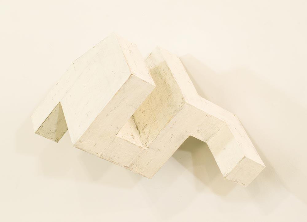 box relief #1 2008-3-1.jpg