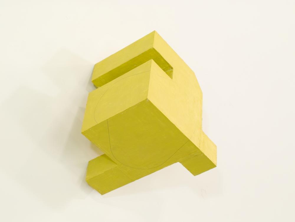 box relief #5 2008-1.jpg