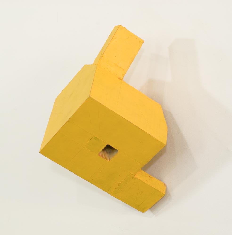 box relief #9 2008-1.jpg