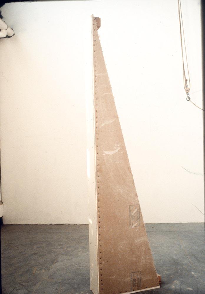 graduate work. Yale 1985-55-1.jpg
