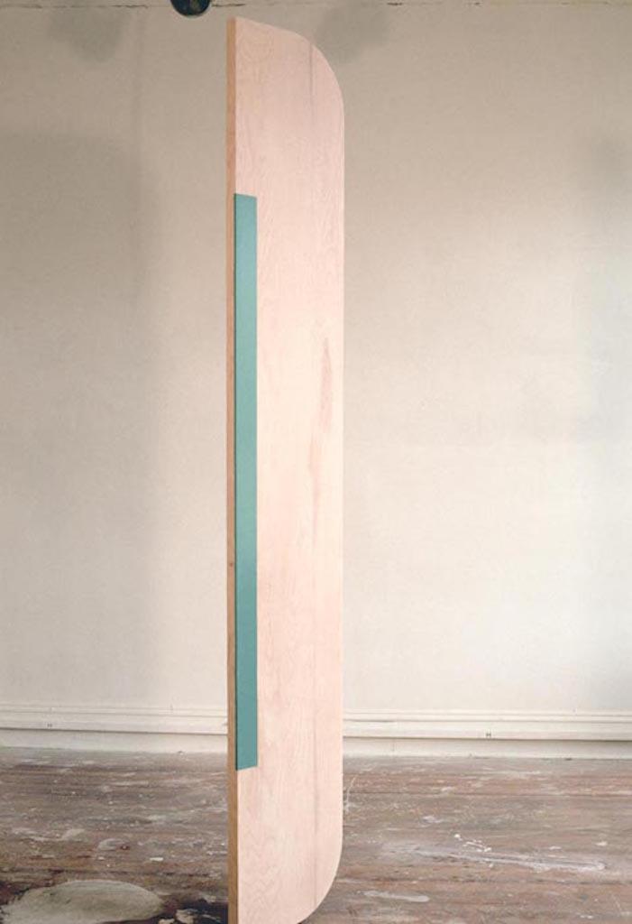 plank (green) 1989-7-1.jpg