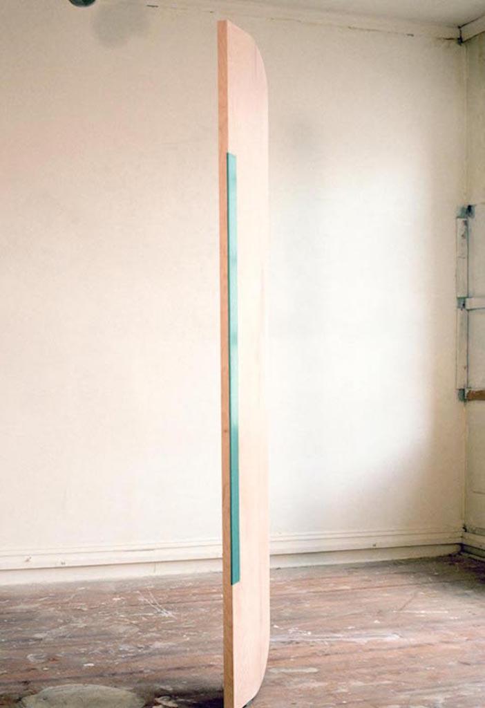 plank (green) 1989-15-1.jpg