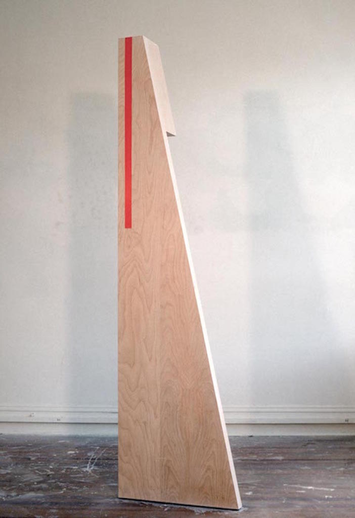 planks 1988-1.jpg