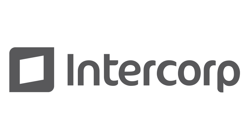 intercorp_gray.png