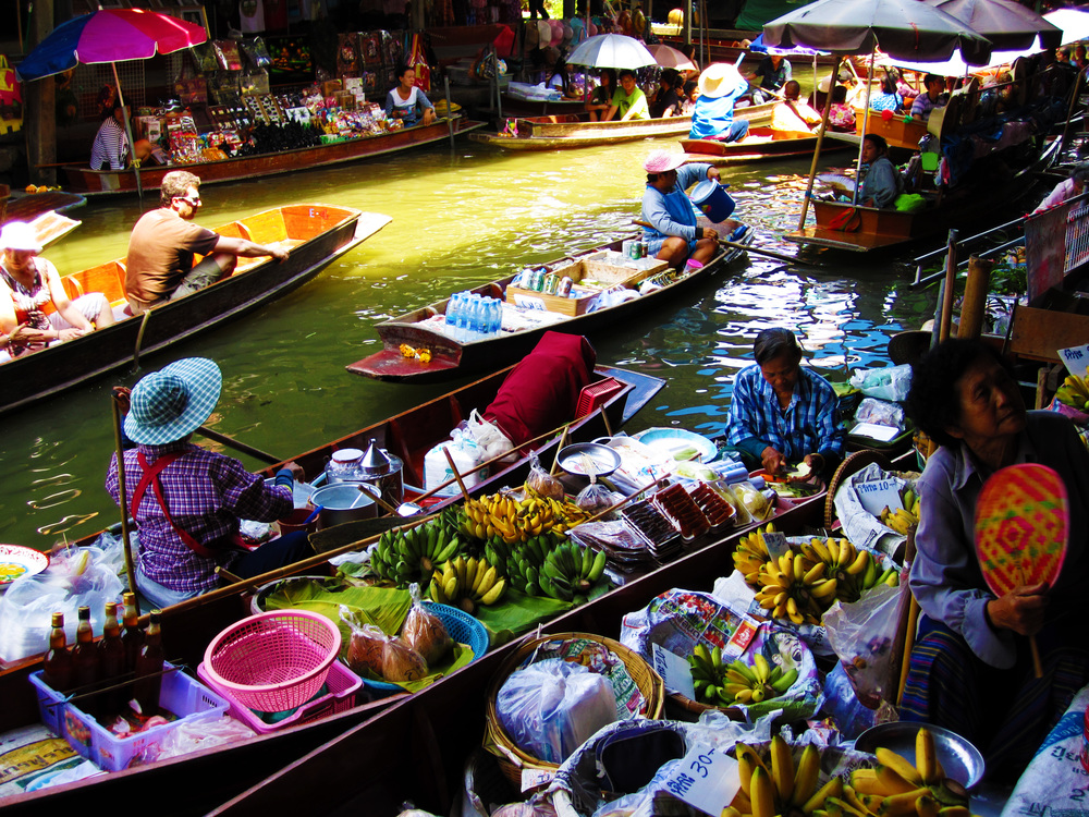 floating market.jpg