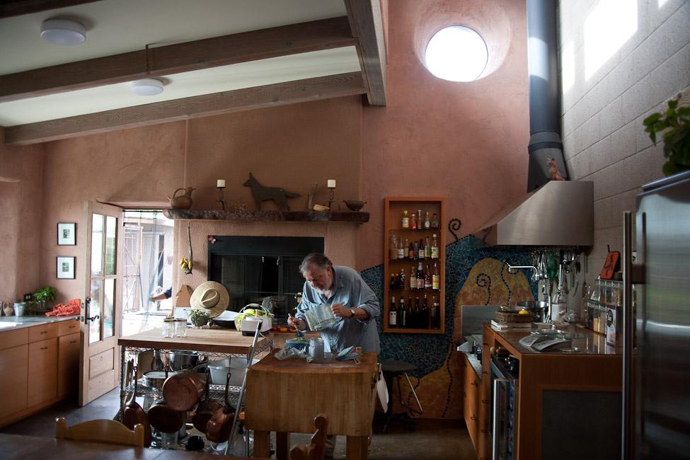 Strawbale-Kitchen-Sonoma.jpg