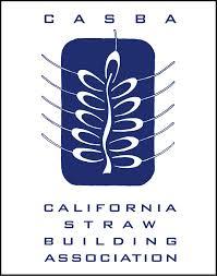 CASBA-logo
